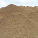 Песок речной 2 : 2 * 9, Нижний Новгород