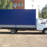 Скупка и вывоз старых холодильников, нерабочей бытовой техники, Нижний Новгород