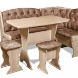 мебель нижний новгород уголок новый бесплатно доставка, Нижний Новгород