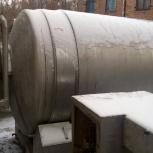 Массажер с охлаждением для мяса MA-5400 PS, Нижний Новгород
