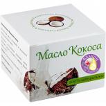 Кокосовое масло с флаконом эфирного масла лаванды, 80 г, Нижний Новгород