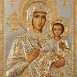 Куплю иконы и др. старину, Нижний Новгород