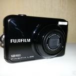 Компактный фотоаппарат Fujifilm FinePix L55, Нижний Новгород