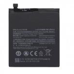 XIAOMI Оригинальный аккумулятор Xiaomi MI MIX 2, Нижний Новгород