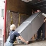 Скупка, вывоз  старых, нерабочих холодильников. Дорого !, Нижний Новгород