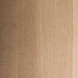 Мебельный щит, дуб цельноламельный 18,20,26,30,40 мм, Нижний Новгород