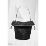 Оригинальная сумка-мешок, Нижний Новгород