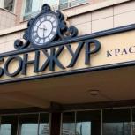 Изготовление всех видов рекламы от дизайна до воплощения, Нижний Новгород