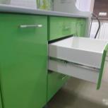 Кухня модульная рассрочка бесплатно доставка, Нижний Новгород