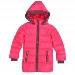 Новое демисезонное пальто nano, на 2-4 г., Нижний Новгород