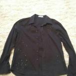 Рубашка мужская Размер XL, Нижний Новгород