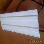 Инфракрасные нагреватели для пчеловодства от компании, Нижний Новгород