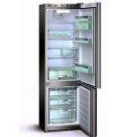 Ремонт холодильников, Нижний Новгород