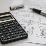 Бюджетирование/составление бюджета, Нижний Новгород