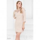 Элегантное платье-мини, Нижний Новгород