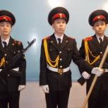 Кадетская форма для кадетов казаков летняя, зимняя, рубашка, Нижний Новгород