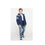 Новые куртки для мальчика, двойни из распродажи т.м. Acoola, 134 р-р, Нижний Новгород