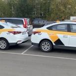 Аренда авто для такси. Без залога, Нижний Новгород