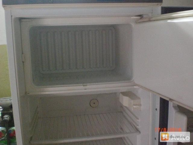 Объявления нижний новгород куплю холодильник как правильно дать объявление о пропаже собаки
