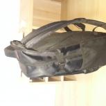 Рюкзак с отделением под ноутбук oiwas, Нижний Новгород