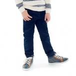 Новые брюки для мальчика 134-140 р-р, Нижний Новгород