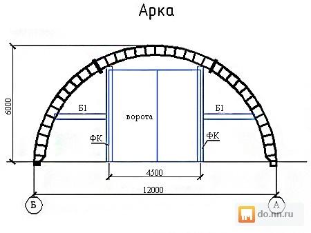Пластинчатый теплообменник Tranter GX-100 P Серов Промывочный аппарат для теплообменников Pump Eliminate 130 v4v Рязань