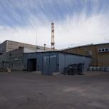 продажа  пищевое производство 9700 кв. 1.6Га, Нижний Новгород