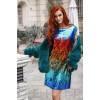 Платье с цветными пайетками, Нижний Новгород