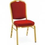 Банкетные стулья, Нижний Новгород