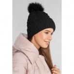 Удобная женская шапка, Нижний Новгород