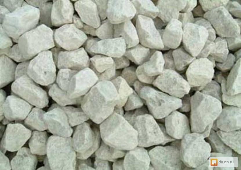 Щебень цена за 1 тонну грязи продажа и доставка щебня екб