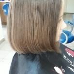 Требуются модели на стиржки и окрашивание волос, Нижний Новгород