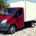 Водитель с личным грузовым транспортом до 5 тонн, Нижний Новгород