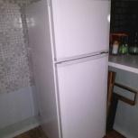 Продам холодильник, Нижний Новгород