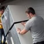 Куда сдать, продать старый, нерабочий холодильник? Ответ здесь!, Нижний Новгород