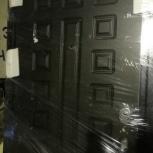 Двери входные и межкомнатные новые и б.у, Нижний Новгород