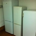 Вывоз холодильников старых сломанных, Нижний Новгород