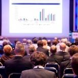 Видеосъемка конференций и собраний в Нижнем Новгороде, Нижний Новгород