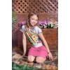Детская юбка-клеш, Нижний Новгород