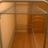 Двухъярусные кровати для гостиниц и санатория от производителя, Нижний Новгород