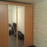 косметический ремонт квартир, Нижний Новгород