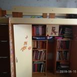 Детская кровать чердак, Нижний Новгород