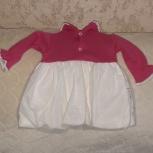Платье на девочку, Нижний Новгород