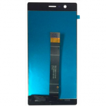 NOKIA Модуль (дисплей+тачскрин) для телефон Nokia 3, Белый (White), Нижний Новгород
