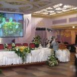 Аренда проектор, экран, презентер, лазерный проектор, Нижний Новгород