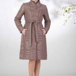 Демисезонное пальто, размер 54, Нижний Новгород