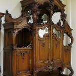 Куплю антикварную мебель, Нижний Новгород