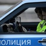 Юридическая поддержка по админ. делам, отмена лишения, защита в суде, Нижний Новгород