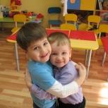 Частный детский сад, Нижний Новгород