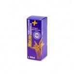 Масло зародышей пшеницы + экстракт расторопши, 30 мл, Нижний Новгород